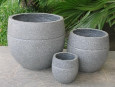 7064-3 granite grey color